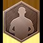 青铜强化材料*50