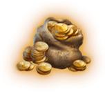 金币*20000