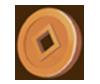 金币*16666